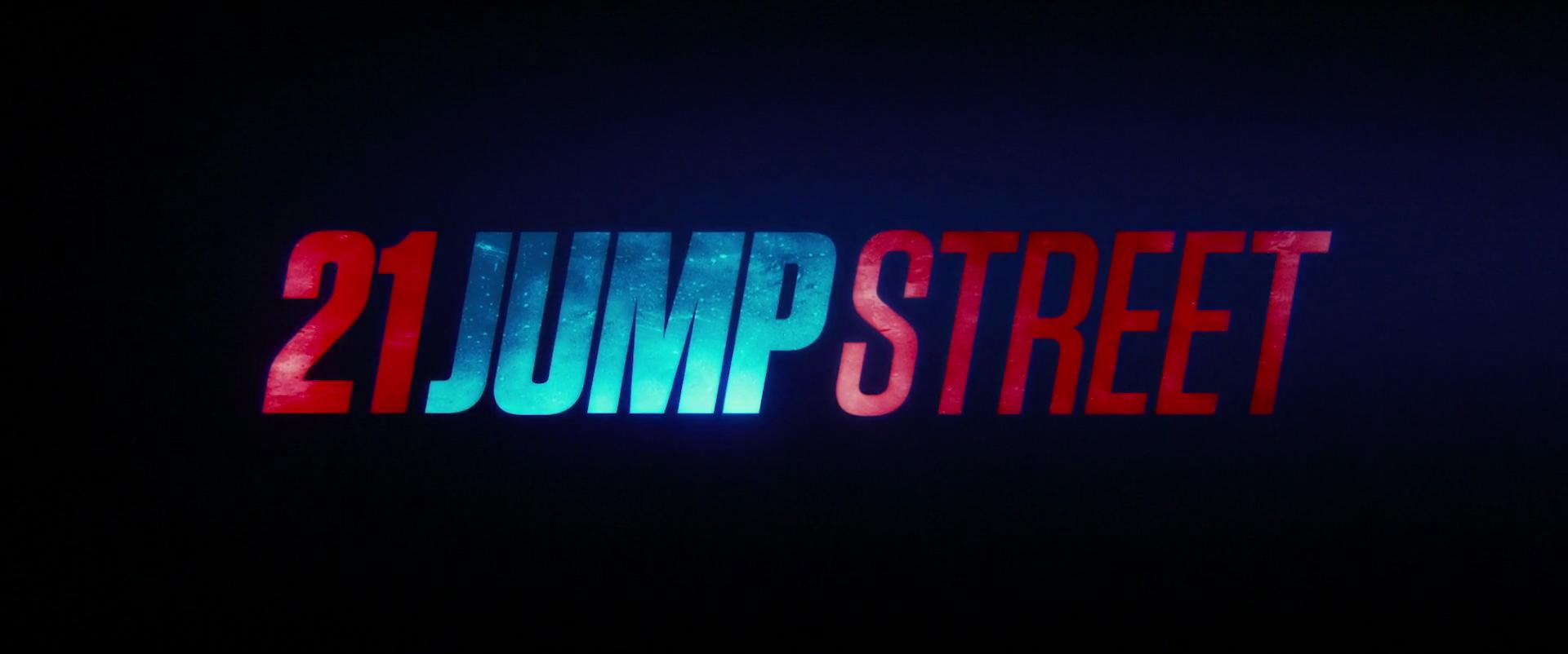21 jumpstreet movie soundtrack zip