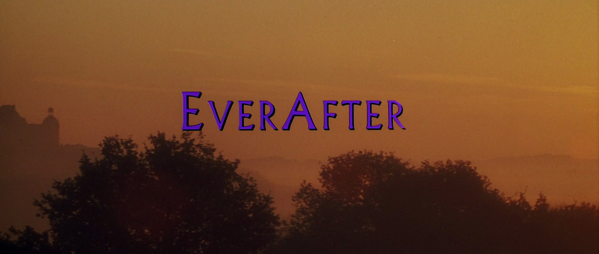 ever after a cinderella story full movie download in hindi