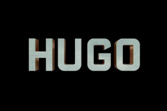 hugo-disneyscreencaps.com-