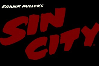 sin-city-movie-screencaps.com-