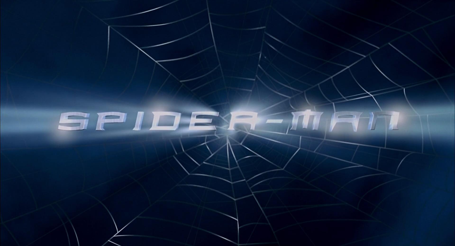 Fast And Furious 3 Full Movie >> Spider-Man (2002) - Movie Screencaps.com