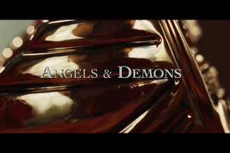 angels-demons-movie-screencaps.com-