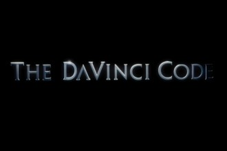 da-vinci-code-movie-screencaps.com-