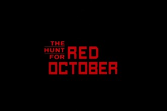 hunt-red-october-movie-screencaps.com-