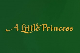 little-princess-movie-screencaps.com-1