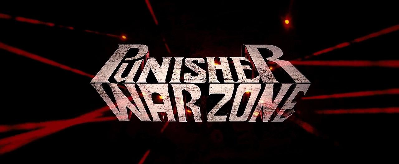 punisher war zone 1080p mp4 torrent
