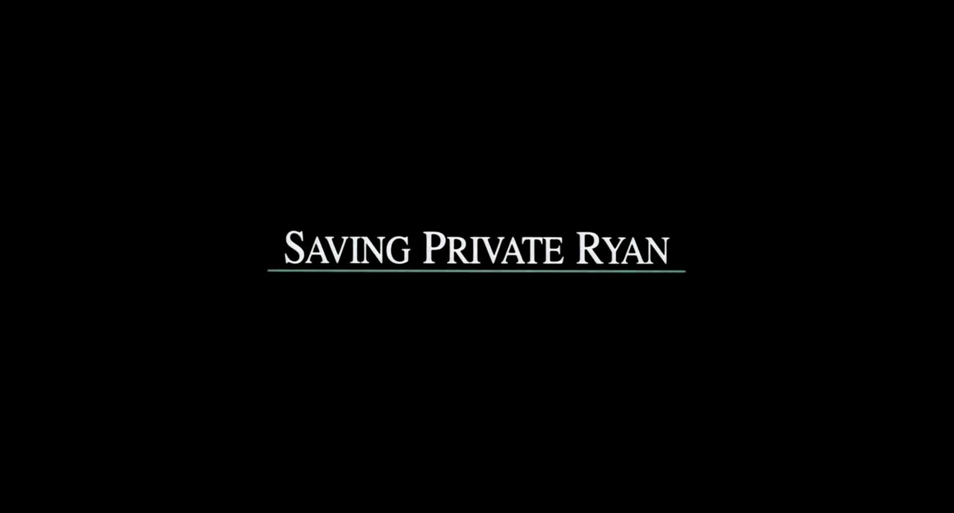 saving private ryan download 300mb