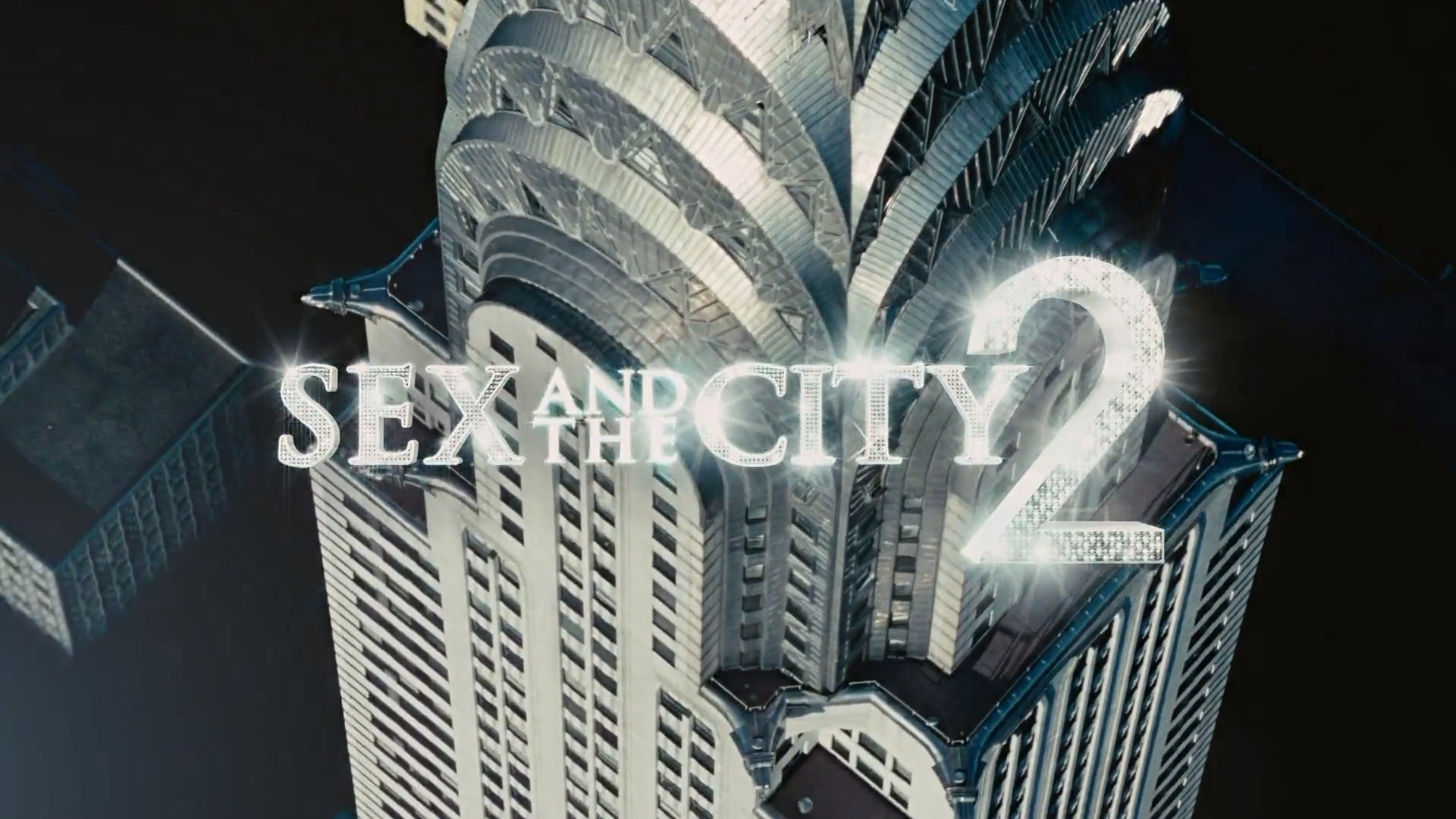 Screencaps sex and the city