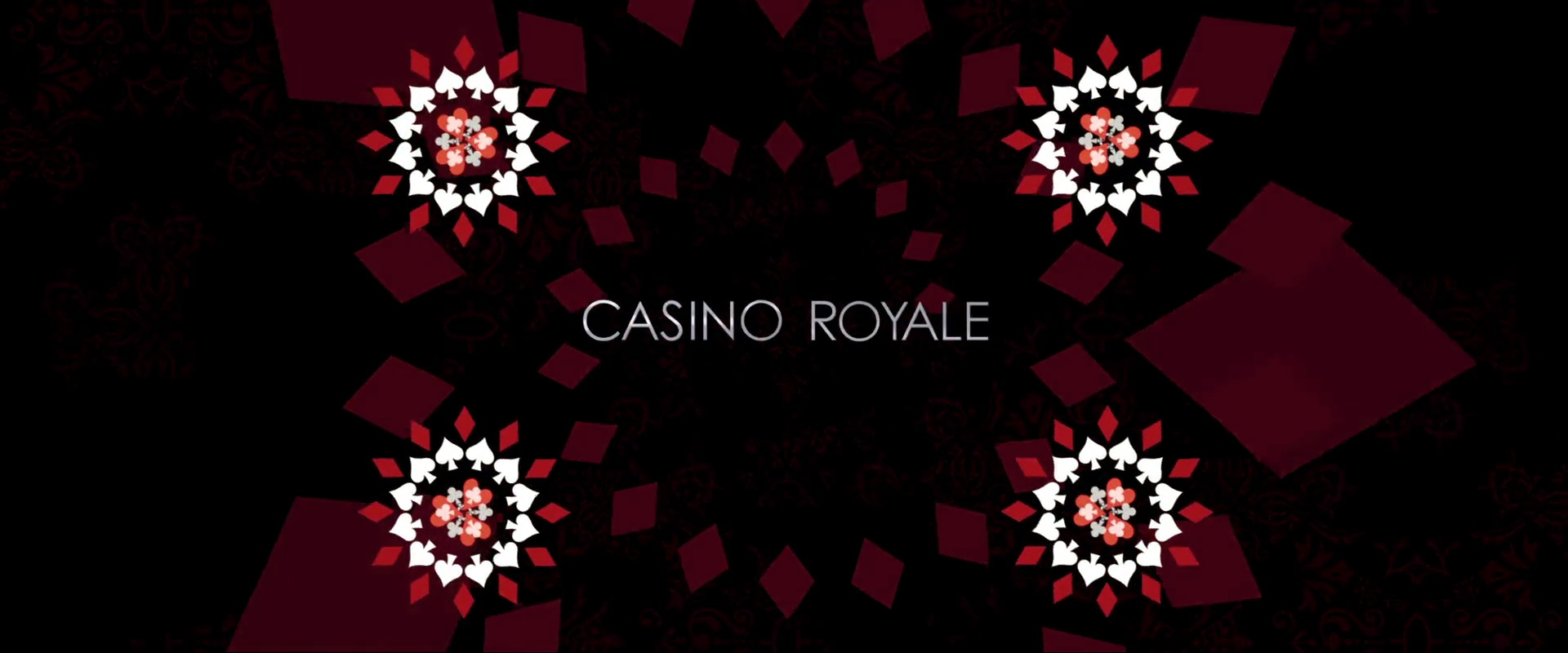 james bond casino royale full movie online online cassino