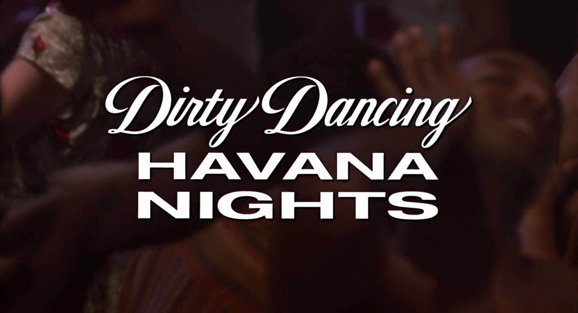 dirty dancing 480p download