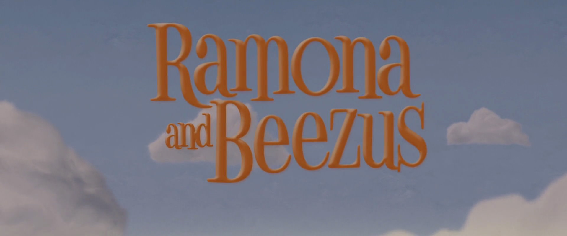 ramona and beezus download movie