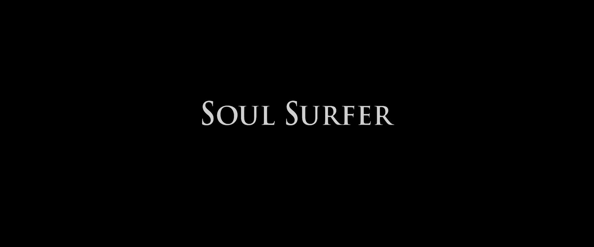 soul surfer full movie free no download